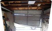 Garage-Door-repair-all