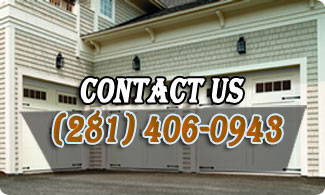 contact-garage-door-repair-services