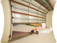 garage-set=up