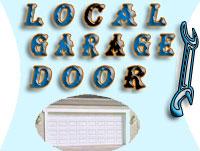 local-garage-door