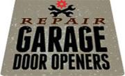 repair-garage-door-openers