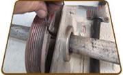 repair-right-drums