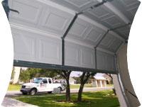 safety-garage-door